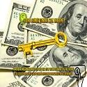 Ganar dinero con pagina web